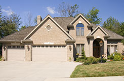 Garage Door Repair Services in  Waltham, MA